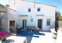 French property, houses and homes for sale inClermont-l'HéraultHerault Languedoc_Roussillon