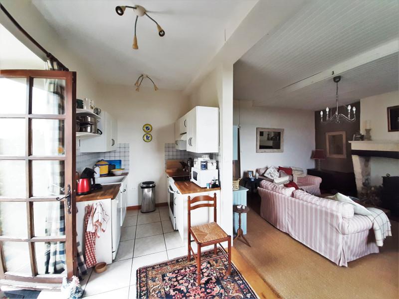 Maison à vendre à Lusignac, Dordogne - 174 999 € - photo 4