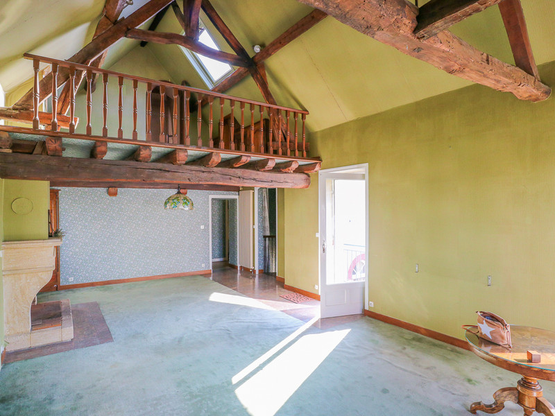French property for sale in Montmorillon, Vienne - €88,000 - photo 3