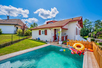 French property, houses and homes for sale in Dax Landes Aquitaine