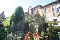 French property, houses and homes for sale inLabastide-RouairouxTarn Midi_Pyrenees