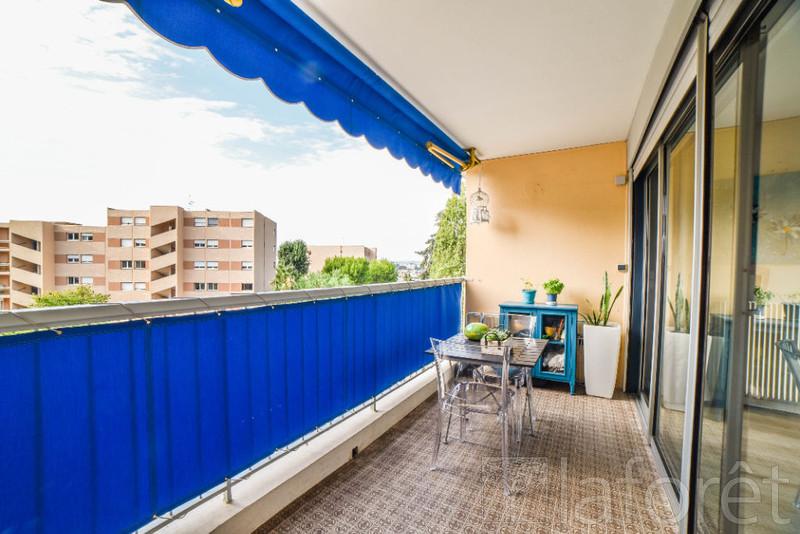 Appartement à vendre à Nice, Alpes-Maritimes - 249 000 € - photo 2