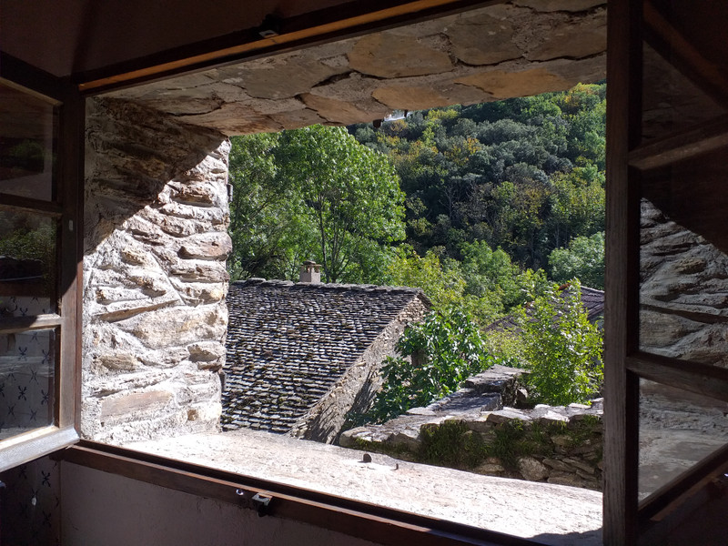 French property for sale in Riols, Hérault - €300,000 - photo 5