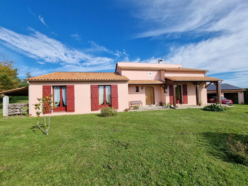 Maison à vendre à Sanilhac(24750) - Dordogne