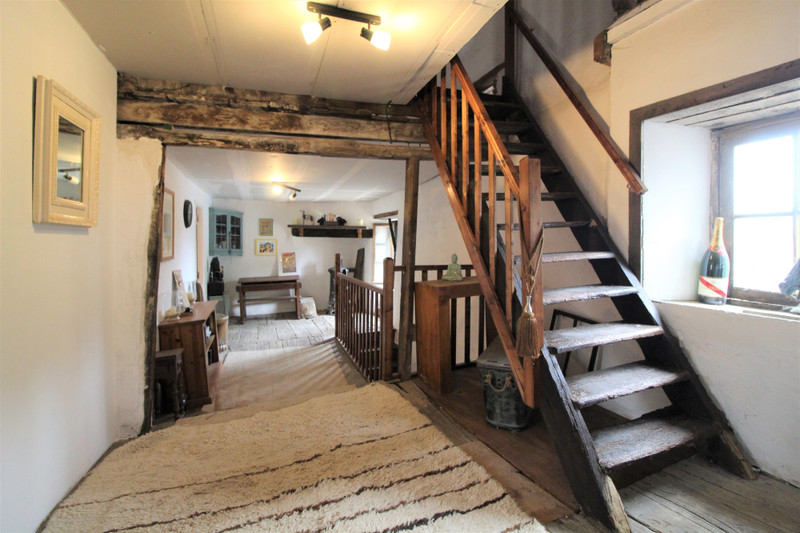 French property for sale in Saint-Mathieu, Haute-Vienne - €109,000 - photo 9