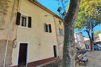 French property, houses and homes for sale inPuissaliconHerault Languedoc_Roussillon