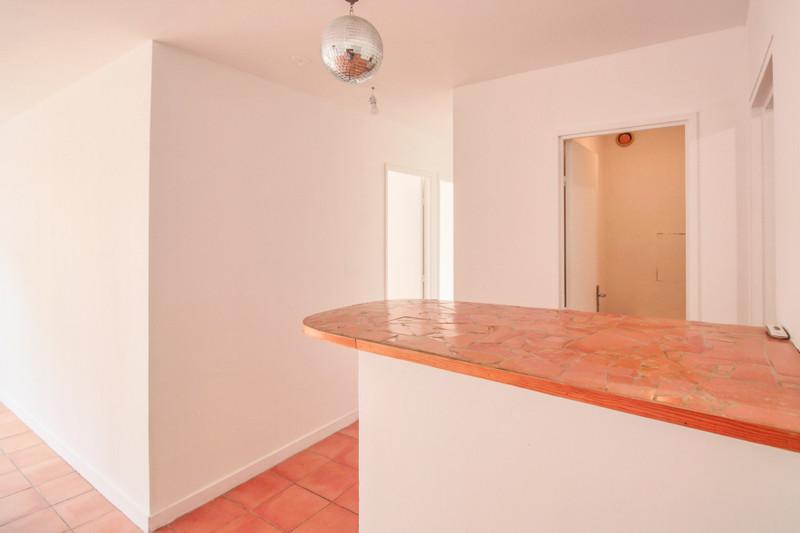 Appartement à vendre à Paris 11e Arrondissement, Paris - 895 000 € - photo 8