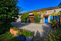 houses and homes for sale inLoubilléDeux-Sèvres Poitou_Charentes