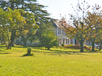 French property, houses and homes for sale in Sorges et Ligueux en Périgord Dordogne Aquitaine
