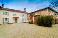 French property, houses and homes for sale inChabanaisCharente Poitou_Charentes