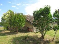 latest addition in ST FRONT DE PRADOUX Dordogne