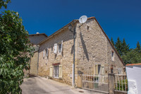French property, houses and homes for sale in Le Montat Lot Midi_Pyrenees