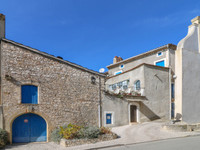 French property, houses and homes for sale inVézénobresGard Languedoc_Roussillon