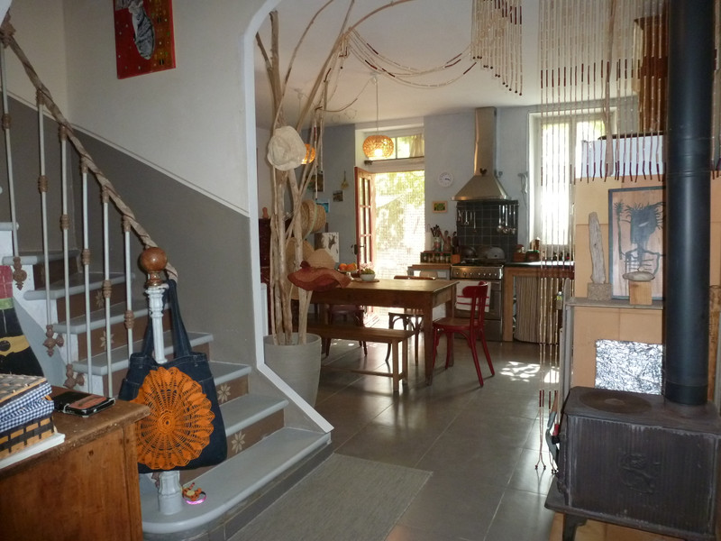 French property for sale in Puichéric, Aude - €170,000 - photo 2