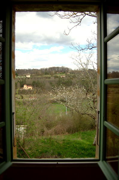 French property for sale in Belvès, Dordogne - €256,800 - photo 7