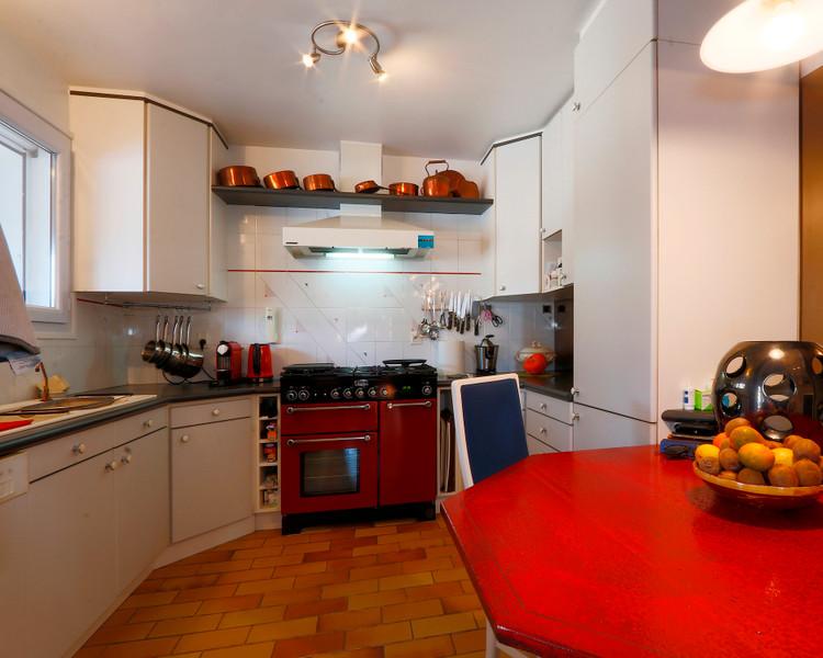Maison à vendre à Rustrel, Vaucluse - 472 000 € - photo 5