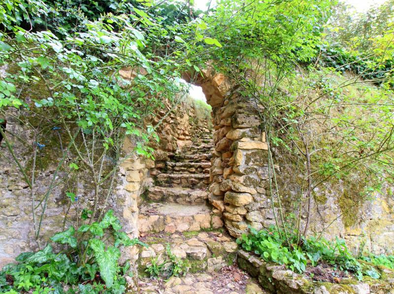 French property for sale in Sarlat-la-Canéda, Dordogne - €599,000 - photo 6