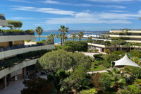 French property, houses and homes for sale inSaint-Laurent-du-VarAlpes_Maritimes Provence_Cote_d_Azur