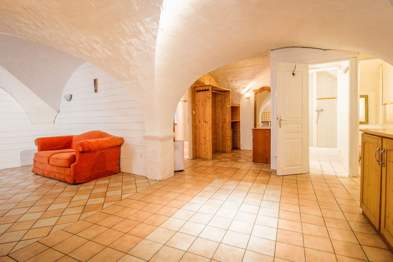 French property for sale in Les Belleville, Savoie - €180,000 - photo 3