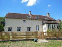 maison à vendre à Coulonges, Vienne, Poitou_Charentes, avec Leggett Immobilier