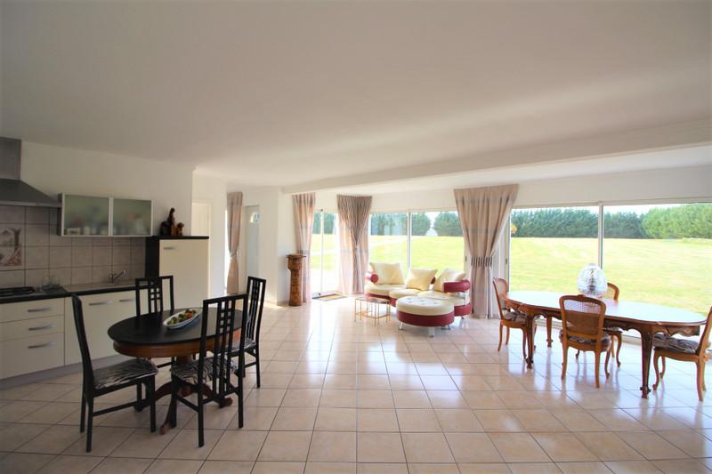 Maison à vendre à Oudon, Loire-Atlantique - 583 000 € - photo 4