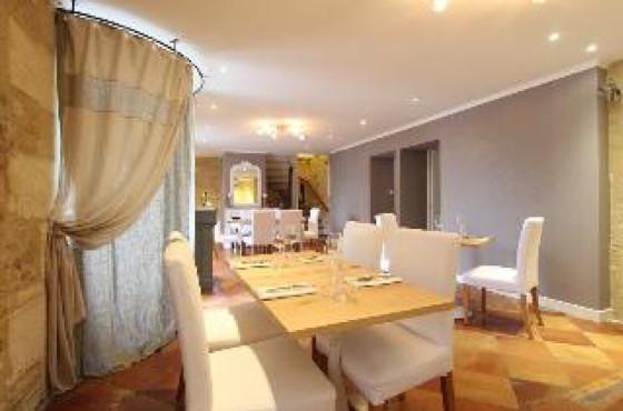 French property for sale in Saint-Seurin-de-Prats, Dordogne - €499,999 - photo 8