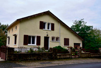 French property, houses and homes for sale in Saint-Auvent Haute-Vienne Limousin