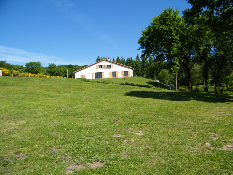 French property for sale in Mazamet, Tarn - €445,200 - photo 4