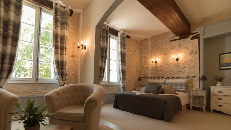 French property for sale in Saint-Beauzeil, Tarn et Garonne - €1,500,000 - photo 6