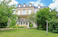 French property, houses and homes for sale inFresnay-sur-SartheSarthe Pays_de_la_Loire