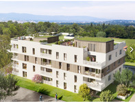 French property, houses and homes for sale in Collonges-sous-Salève Haute-Savoie French_Alps