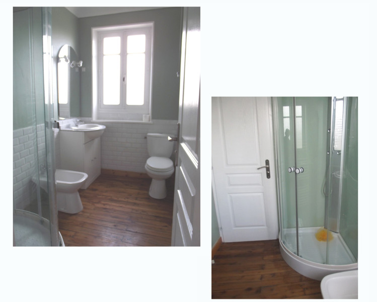 French property for sale in Fontaine-Chalendray, Charente-Maritime - €93,500 - photo 5