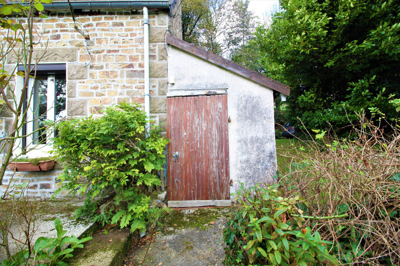 French property for sale in Kerien, Côtes-d'Armor - €55,950 - photo 6