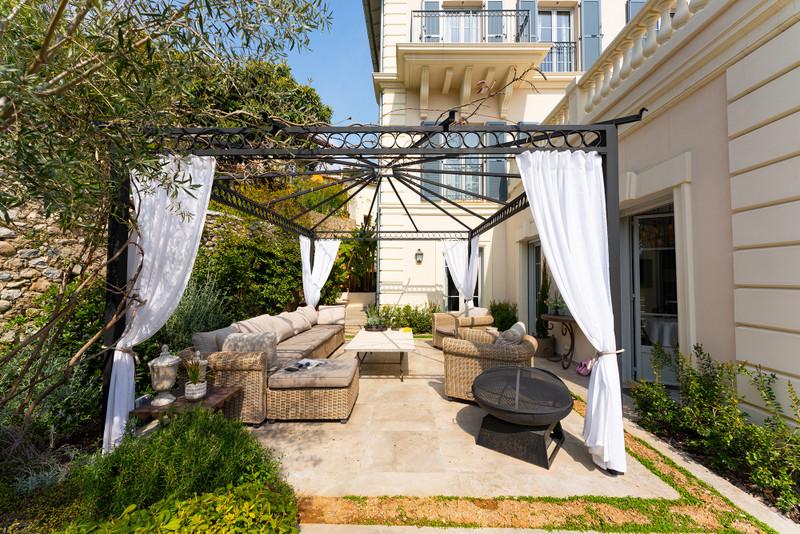 Maison à vendre à Nice, Alpes-Maritimes - 2 660 000 € - photo 2