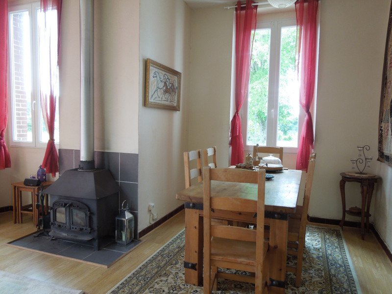 French property for sale in Viella, Gers - €195,000 - photo 3