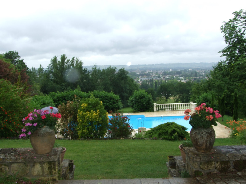 French property for sale in Bergerac, Dordogne - €799,950 - photo 2