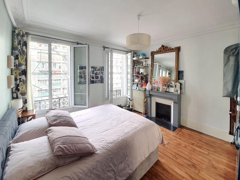 Appartement à vendre à Paris 12e Arrondissement, Paris - 955 000 € - photo 6