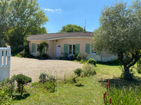 French property, houses and homes for sale inLalandusseLot-et-Garonne Aquitaine