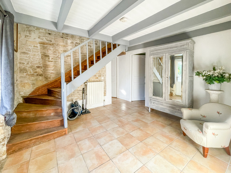 French property for sale in Aigre, Charente - €235,400 - photo 6