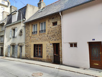 French property, houses and homes for sale inSaint-MaloIlle-et-Vilaine Brittany
