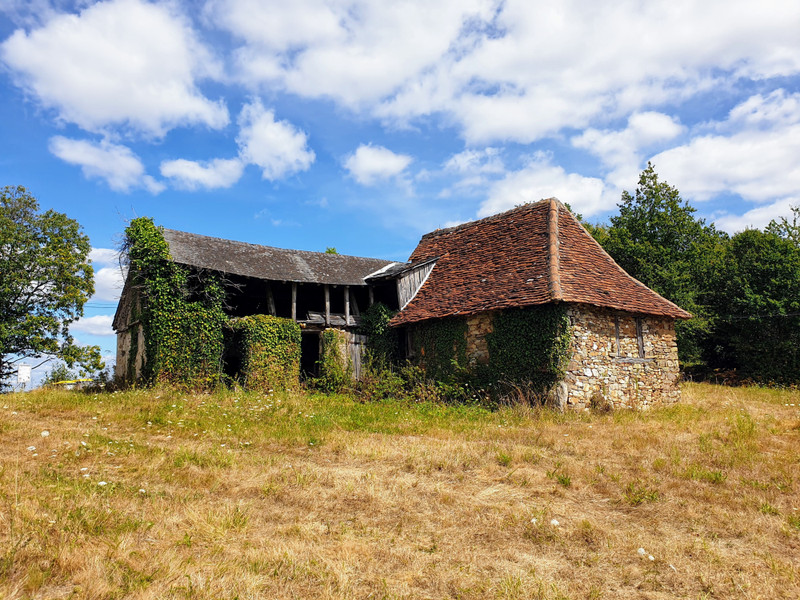 French property for sale in Saint-Mesmin, Dordogne - €93,500 - photo 7