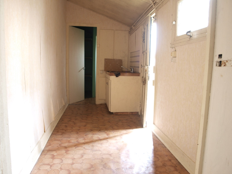 French property for sale in Civray, Vienne - €31,600 - photo 3