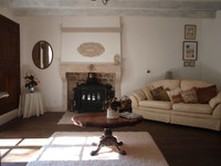 French property, houses and homes for sale inSepvretDeux_Sevres Poitou_Charentes