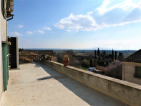 French property, houses and homes for sale inLa LivinièreHerault Languedoc_Roussillon