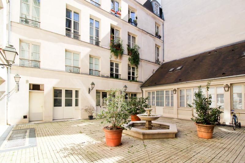 French property for sale in Paris 4e Arrondissement, Paris - €1,550,000 - photo 4