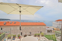 French property, houses and homes for sale inRoquebrune-Cap-MartinAlpes-Maritimes Provence_Cote_d_Azur