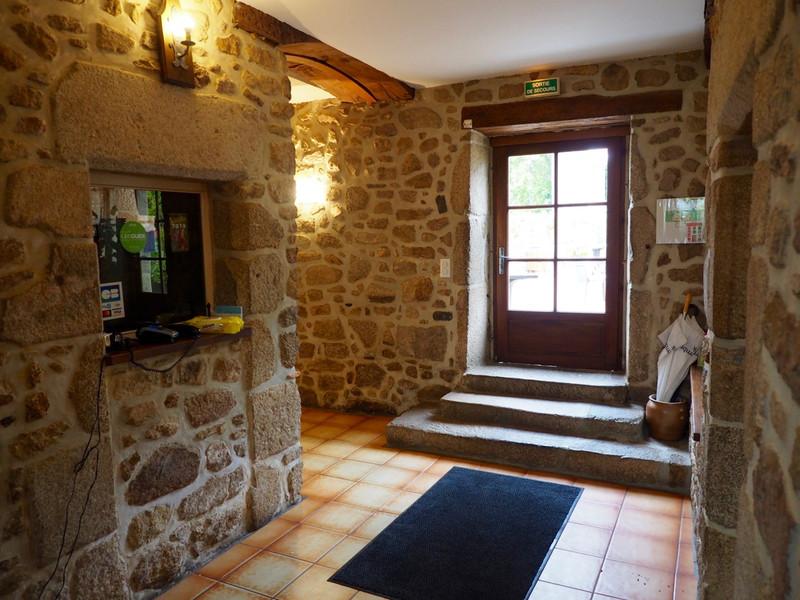 French property for sale in Saint-Barthélemy-de-Bussière, Dordogne - €119,900 - photo 3