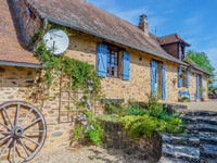 latest addition in SARRAZAC Dordogne