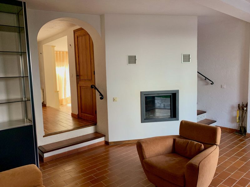 French property for sale in Cannes, Alpes Maritimes - €395,000 - photo 4