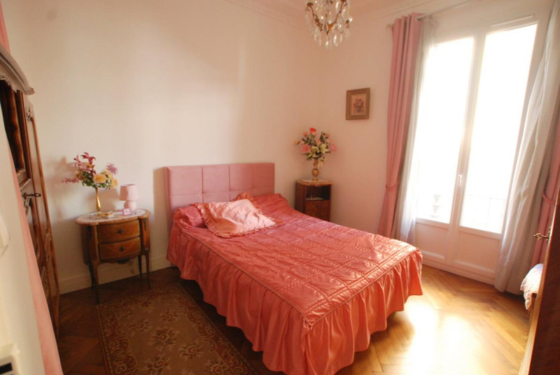 French property for sale in Nice, Alpes-Maritimes - €299,000 - photo 3